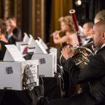 Impressoras da Canon regem orquestra em nova ação da marca
