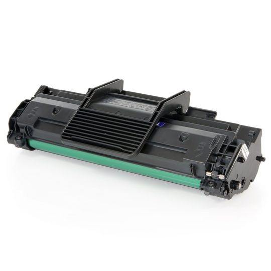 Impressora Multifuncional Samsung SCX 4521F