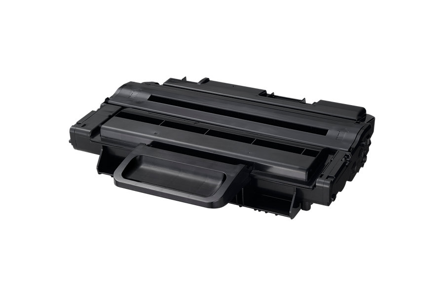 Toner Samsung ML 2850 ML-D2850A