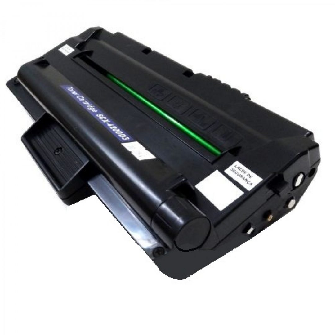 Toner Samsung SCX 4100 4200 4216