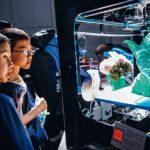 Impressoras Criarão de Peças de Metal por Impressão 3D